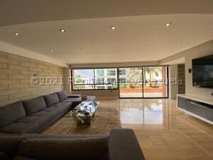 Apartamento En Ventaen Caracas, Las Mercedes, Venezuela, VE RAH: 21-26352