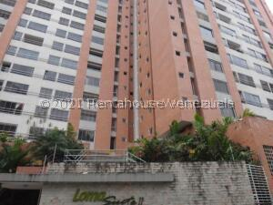 Apartamento En Ventaen Caracas, Lomas Del Avila, Venezuela, VE RAH: 21-26300