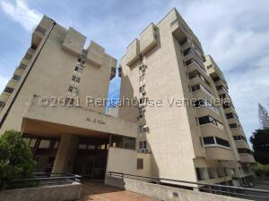 Apartamento En Ventaen Caracas, Macaracuay, Venezuela, VE RAH: 21-26242