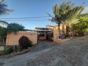 Casa En Ventaen Margarita, Guarame, Venezuela, VE RAH: 21-26246