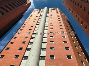 Apartamento En Ventaen Caracas, Los Dos Caminos, Venezuela, VE RAH: 21-26319