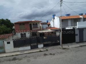 Casa En Ventaen Cabudare, La Mata, Venezuela, VE RAH: 21-26254