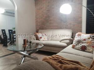 Casa En Ventaen Punto Fijo, Pedro Manuel Arcaya, Venezuela, VE RAH: 21-26258