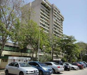 Apartamento En Ventaen Margarita, Porlamar, Venezuela, VE RAH: 21-26288