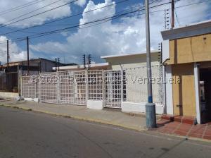Oficina En Ventaen Maracaibo, Valle Frio, Venezuela, VE RAH: 21-26328
