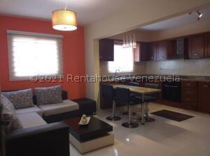 Apartamento En Ventaen Maracaibo, Veritas, Venezuela, VE RAH: 21-26331