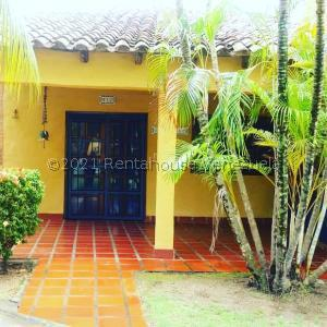 Townhouse En Ventaen Chichiriviche, Flamingo, Venezuela, VE RAH: 21-26348