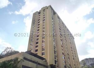 Apartamento En Ventaen Caracas, La Bonita, Venezuela, VE RAH: 21-26294