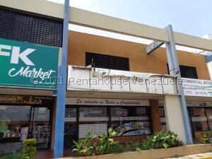 Local Comercial En Alquileren Cabudare, La Mora, Venezuela, VE RAH: 21-26291