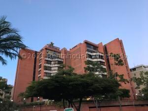 Apartamento En Ventaen Caracas, Colinas De Valle Arriba, Venezuela, VE RAH: 21-26307