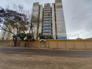 Apartamento En Ventaen Maracaibo, Ciudadela Faria, Venezuela, VE RAH: 21-26304