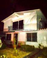 Casa En Ventaen Puerto Cabello, Cumboto, Venezuela, VE RAH: 21-26333