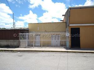Casa En Ventaen Barquisimeto, Centro, Venezuela, VE RAH: 21-26308