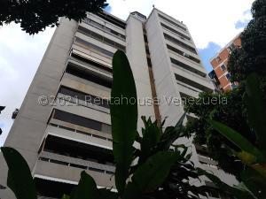 Apartamento En Ventaen Caracas, La Florida, Venezuela, VE RAH: 21-26492