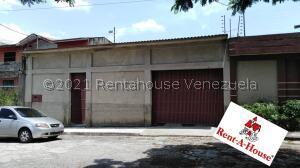 Casa En Ventaen San Felipe, San Felipe, Venezuela, VE RAH: 21-26323