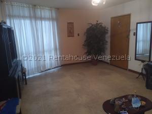 Apartamento En Ventaen Caracas, Parroquia Altagracia, Venezuela, VE RAH: 21-26339