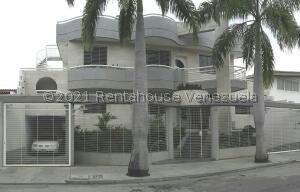 Casa En Ventaen Caracas, Colinas De Vista Alegre, Venezuela, VE RAH: 21-26684