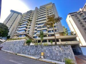 Apartamento En Ventaen Caracas, Los Naranjos Del Cafetal, Venezuela, VE RAH: 21-26433