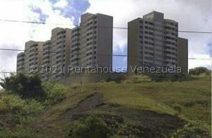 Apartamento En Ventaen Caracas, Baruta, Venezuela, VE RAH: 21-26327