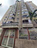 Apartamento En Ventaen Caracas, El Paraiso, Venezuela, VE RAH: 21-26343