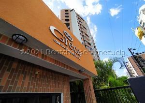 Apartamento En Ventaen Maracay, San Jacinto, Venezuela, VE RAH: 21-26366