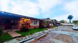 Casa En Ventaen La Victoria, La Mora Ii, Venezuela, VE RAH: 21-26356