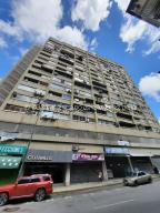 Oficina En Ventaen Caracas, Chacao, Venezuela, VE RAH: 21-26360