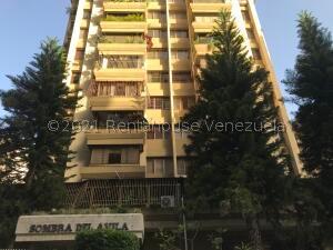 Apartamento En Ventaen Caracas, Terrazas Del Avila, Venezuela, VE RAH: 21-26380