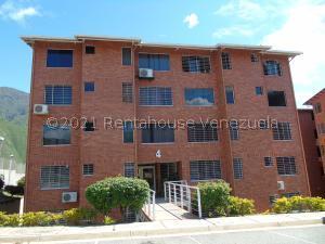 Apartamento En Alquileren Ejido, Pozo Hondo, Venezuela, VE RAH: 21-26381