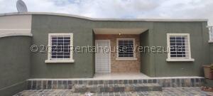 Casa En Ventaen Araure, Roca Del Llano, Venezuela, VE RAH: 21-26382