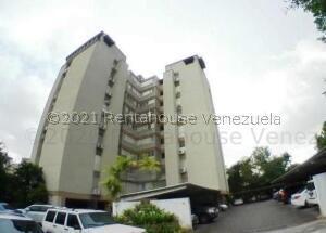Apartamento En Ventaen Caracas, Santa Rosa De Lima, Venezuela, VE RAH: 21-26396