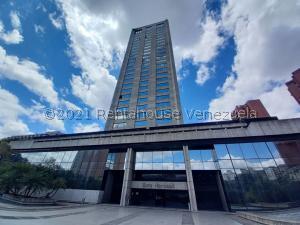 Oficina En Ventaen Caracas, Prados Del Este, Venezuela, VE RAH: 21-26383