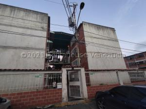Apartamento En Ventaen Guatire, La Rosa, Venezuela, VE RAH: 21-26389