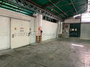 Negocios Y Empresas En Ventaen Margarita, Porlamar, Venezuela, VE RAH: 21-26643