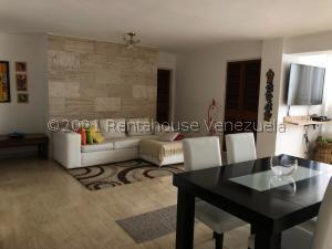 Apartamento En Ventaen Caracas, Las Esmeraldas, Venezuela, VE RAH: 21-26395