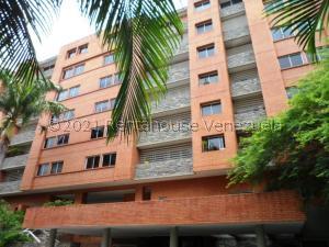 Apartamento En Alquileren Caracas, Campo Alegre, Venezuela, VE RAH: 21-26402