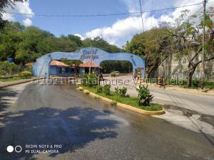 Apartamento En Ventaen Guarenas, Ciudad Casarapa, Venezuela, VE RAH: 21-26403