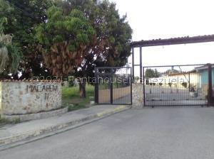 Casa En Ventaen Palo Negro, La Macarena Ii, Venezuela, VE RAH: 21-26408