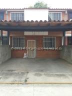 Casa En Ventaen Cua, Lecumberry, Venezuela, VE RAH: 21-26423