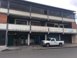 Terreno En Ventaen Maracay, Palo Negro, Venezuela, VE RAH: 21-26428