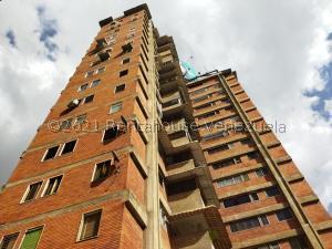 Apartamento En Ventaen Caracas, Colinas De Bello Monte, Venezuela, VE RAH: 21-26429