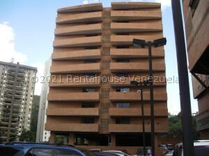 Apartamento En Ventaen Caracas, La Boyera, Venezuela, VE RAH: 21-26445