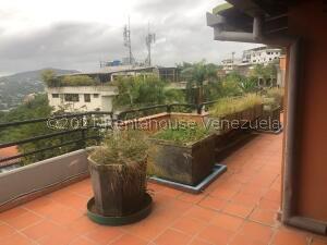 Apartamento En Ventaen Caracas, Miranda, Venezuela, VE RAH: 21-26463