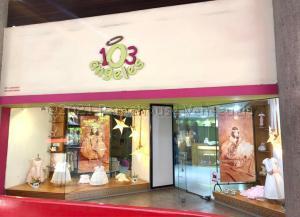 Local Comercial En Ventaen Caracas, Las Mercedes, Venezuela, VE RAH: 21-26443