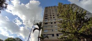 Apartamento En Ventaen Caracas, Chulavista, Venezuela, VE RAH: 21-28203