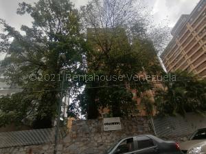 Apartamento En Ventaen Caracas, Los Palos Grandes, Venezuela, VE RAH: 21-26450