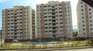 Apartamento En Ventaen Guatire, El Castillejo, Venezuela, VE RAH: 21-26447