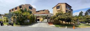 Apartamento En Ventaen Caracas, Loma Linda, Venezuela, VE RAH: 21-26460