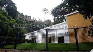 Casa En Ventaen Caracas, Colinas De Bello Monte, Venezuela, VE RAH: 21-26452