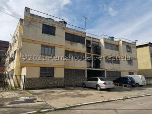 Apartamento En Ventaen Valencia, Majay, Venezuela, VE RAH: 21-26487
